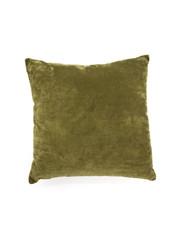 By Boo Kussen Avenue 45x45 cm – groen