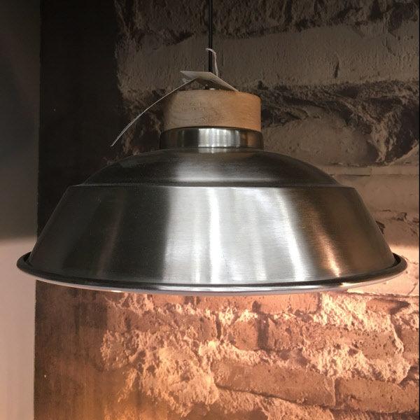 Light & Living Hanglamp Sjoukje