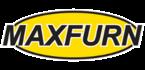 Maxfurn
