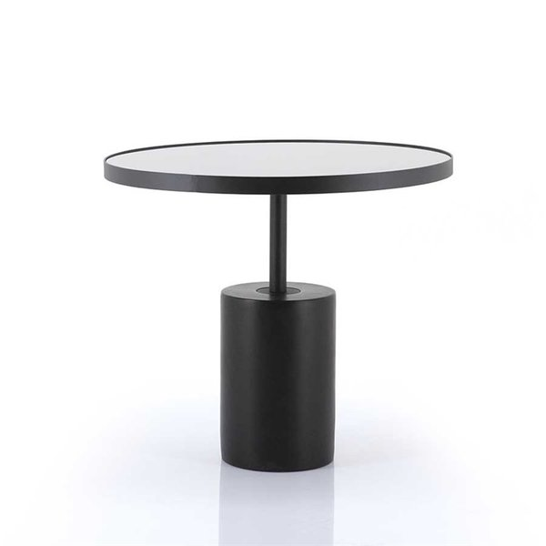 By Boo Coffeetable Dongol klein
