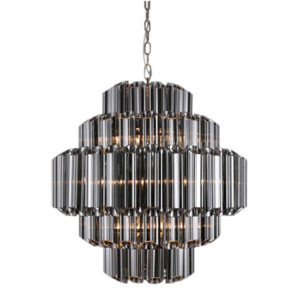Richmond Interiors  Hanging lamp Yara