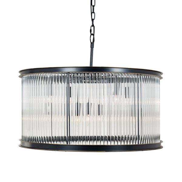 Richmond Interiors  Hanging lamp Phyllon