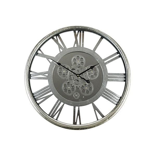 Richmond Interiors  Clock Jax