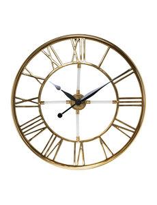 Richmond Interiors  Clock Bryson