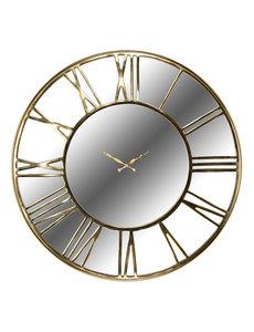Richmond Interiors  Clock Greyson