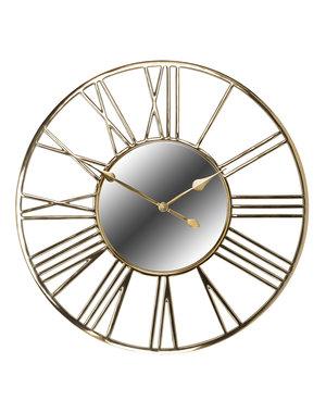 Richmond Interiors Clock Willson