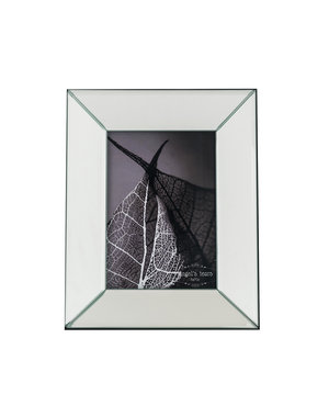 Richmond Interiors - nu 10% korting met kortingscode: Richmond Photo frame Veerle 25x20