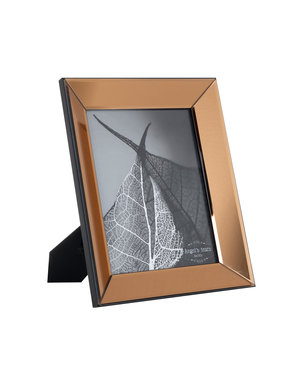 Richmond Interiors - nu 10% korting met kortingscode: Richmond Photo frame Vinny 32,5x27,5
