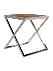 Richmond Interiors  Hoektafel Redmond 55x55