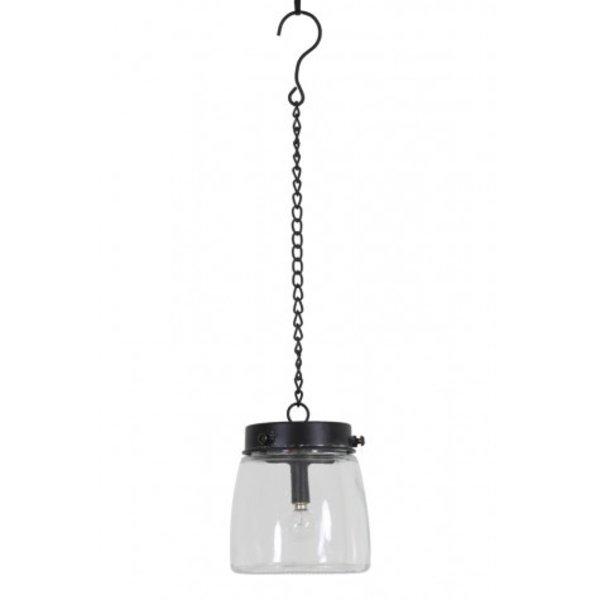 Light & Living Hanglamp LED Fabiola