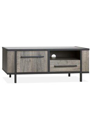 Maxfurn TV meubel Jazz Claywood medium