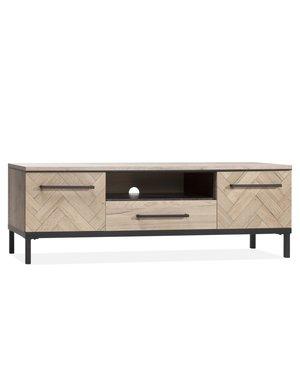 Maxfurn TV meubel Versus Natur 175 cm