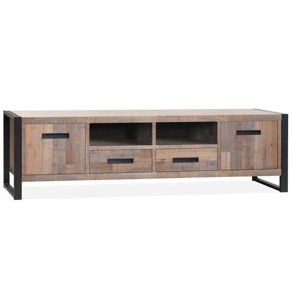 Maxfurn TV meubel Krypto groot - 179 cm