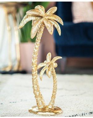 By Boo Ornament Sanka Goud