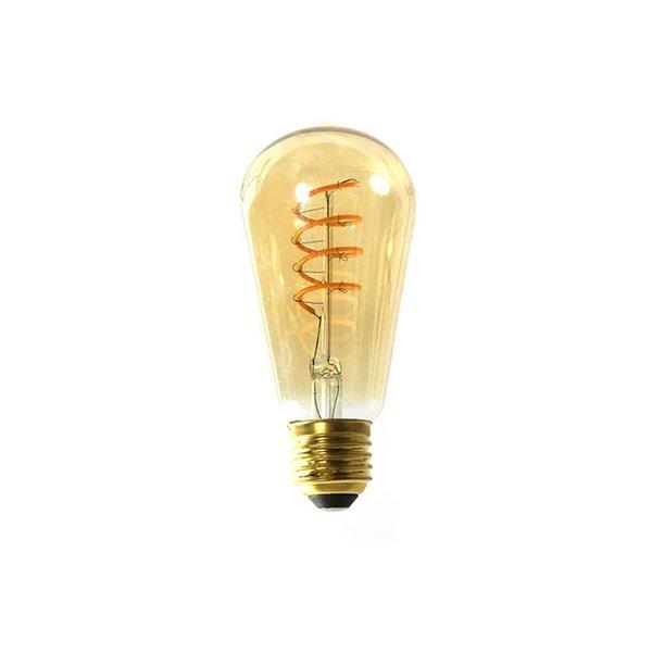 Countryfield Deco LED DIM Edison