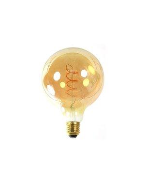 Countryfield Deco LED DIM Globe