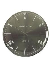 Thomas Kent Klok Thomas Kent Oyster L Zilver