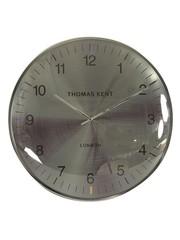 Thomas Kent Klok Thomas Kent Oyster L Grijs / Zilver