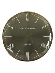 Thomas Kent Klok Thomas Kent Oyster L Goud/ Goud