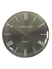 Thomas Kent Klok Thomas Kent Oyster S  Grijs / Zilver