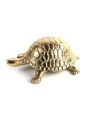 Countryfield Schildpad Jewel goud