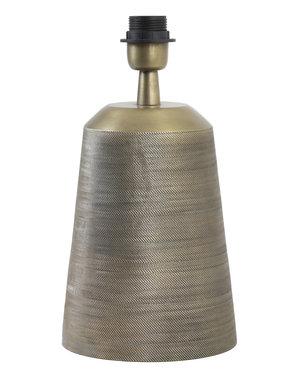 Light & Living Lampvoet Ø18x28 cm LILOU antiek brons