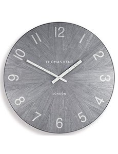 Thomas Kent Klok Wharf L grijs