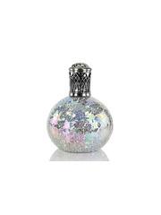 Ashleigh & Burwood Geurlamp Fairy Magic XL