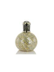 Ashleigh & Burwood Geurlamp Treasure Chest XL