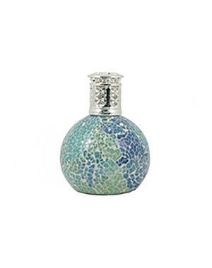 Ashleigh & Burwood Geurlamp A Drop of Ocean S blauw