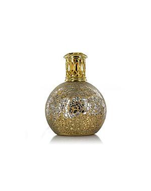 Ashleigh & Burwood Geurlamp Little Treasure S goud