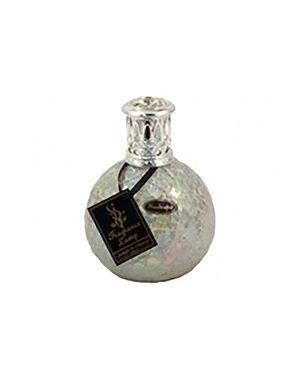 Ashleigh & Burwood Geurlamp The Pearl S parelmoer