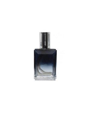 Ashleigh & Burwood Geurlamp Obsidian Two Tone zwart
