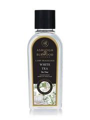 Ashleigh & Burwood Geurlamp olie White Tea S 250 ML
