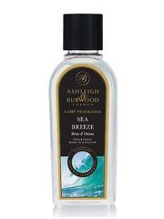 Ashleigh & Burwood Geurlamp olie Sea Breeze S 250 ML