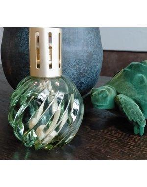Ashleigh & Burwood Geurlamp Heritage - Diverse kleuren