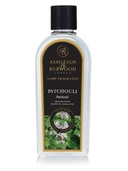 Ashleigh & Burwood Geurlamp olie Patchouli S 250 ML