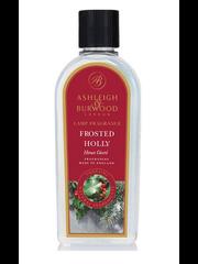 Ashleigh & Burwood Geurlamp olie Frosted Holly L 500 ML