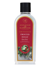 Ashleigh & Burwood Geurlamp olie Frosted Holly S 250 ML