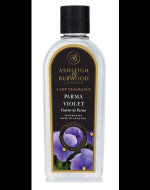 Ashleigh & Burwood Geurlamp olie Parma Violet 250 ML