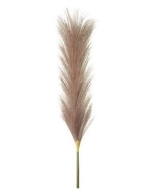 Parlane Veer gras bruin 72 cm