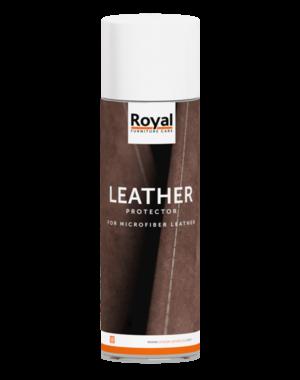 Oranje Leather Protector spray 500ml