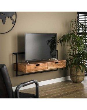TV-meubel air solid
