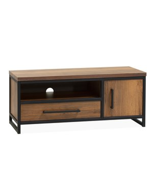 Maxfurn TV meubel Lamulux Oriental klein 120 cm
