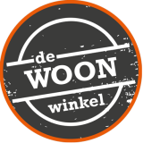 De Woon Winkel - De leukste industriële woonwinkel - Ruim assortiment - Afterpay