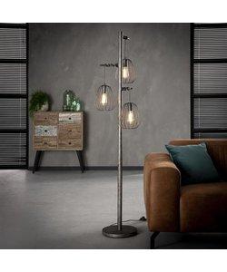 Vloerlamp 3L Lampoon