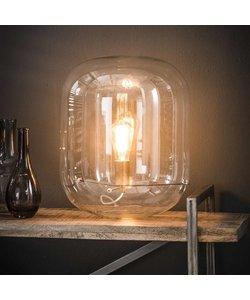 Tafellamp Stolp