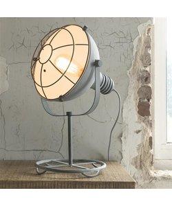Tafellamp Industry Concrete