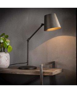 Tafellamp Knik Verstelbaar