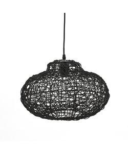 Hanglamp Qui Vive - large